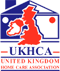 United Kingdom Homecare Association